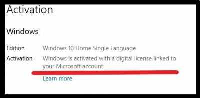 windows_10_activation_error_0x803F7001_link_account