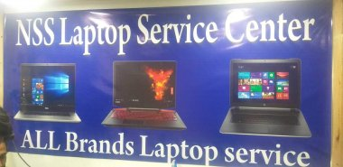 dell authorized service center in mumbai nss laptop repair