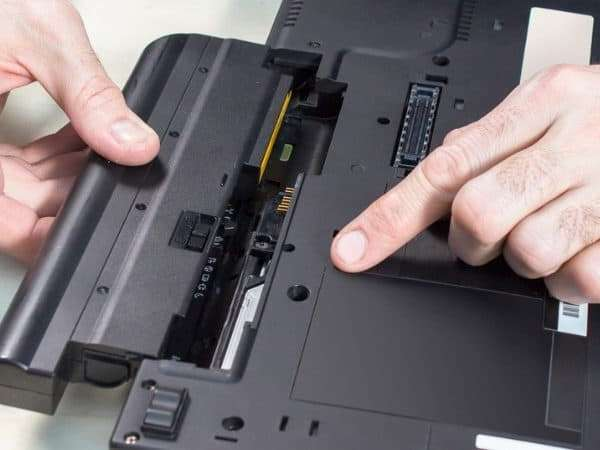 laptop battery troubleshooting repair computer featured 1000x450 1