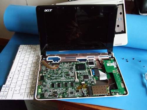 laptop_repair_cost_in_india_laptop_motherboard_repair