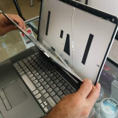 laptop_repair_cost_in_india_laptop_screen_replacement