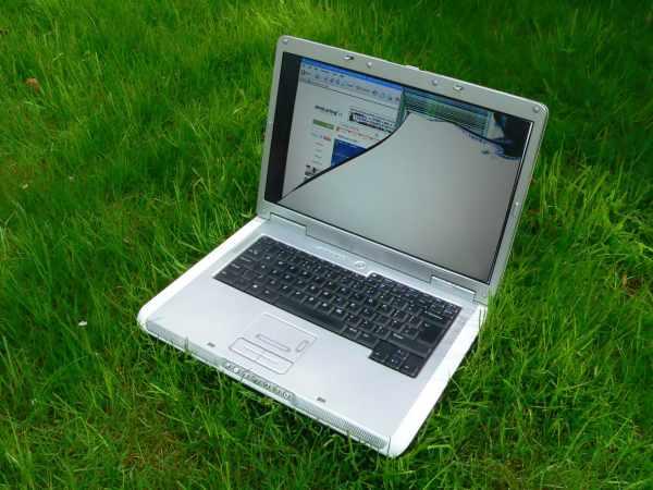 laptop_repair_cost_in_india_screen_repair
