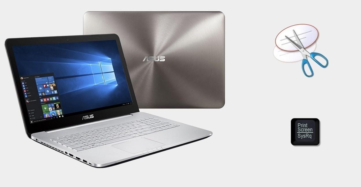 How To Take Screenshot On Laptop? (Best Tricks 2020)