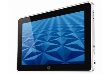 hp tablet 360x240 1