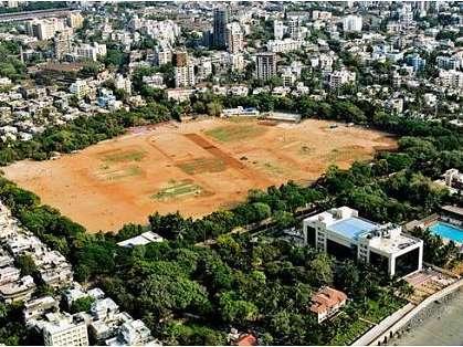 acer_laptop_repair_center_in_dadar_shivaji_park_residential_zone
