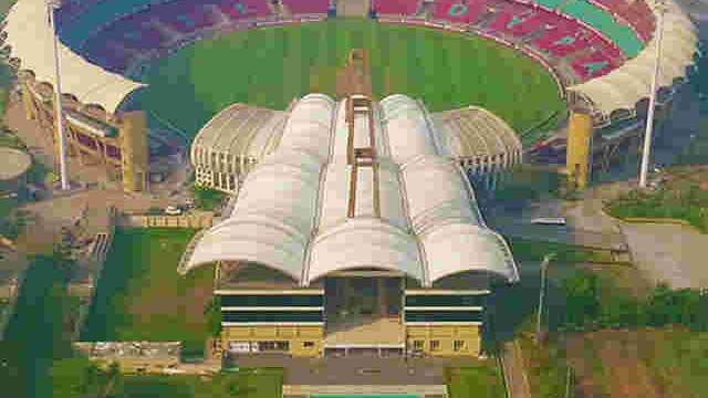 asus_laptop_repair_center_in_navi_mumbai_dy_patil_stadium_nerul