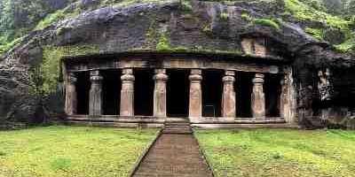 micromax_laptop_repair_center_in_navi_mumbai_elephanta_caves_island